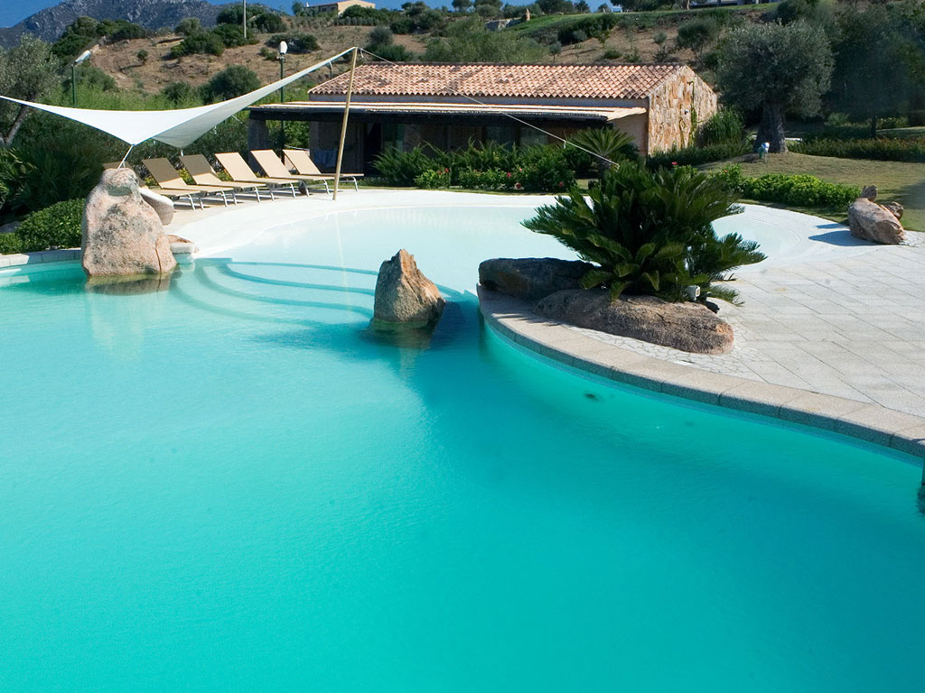 Vendita piscine piscine sognoblu piscine sogno blu - Subito it piscine ...
